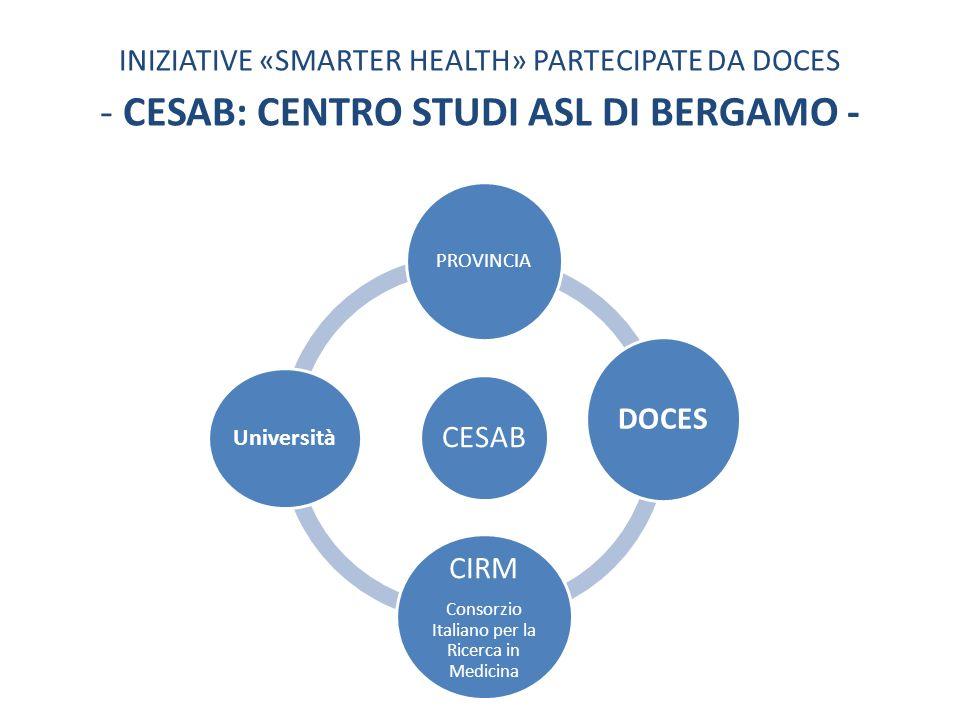 Consorzio Italiano per la Ricerca in Medicina