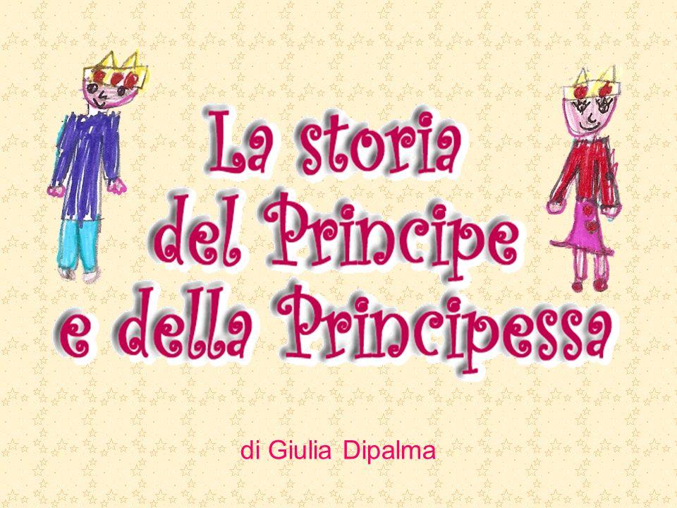 di Giulia Dipalma