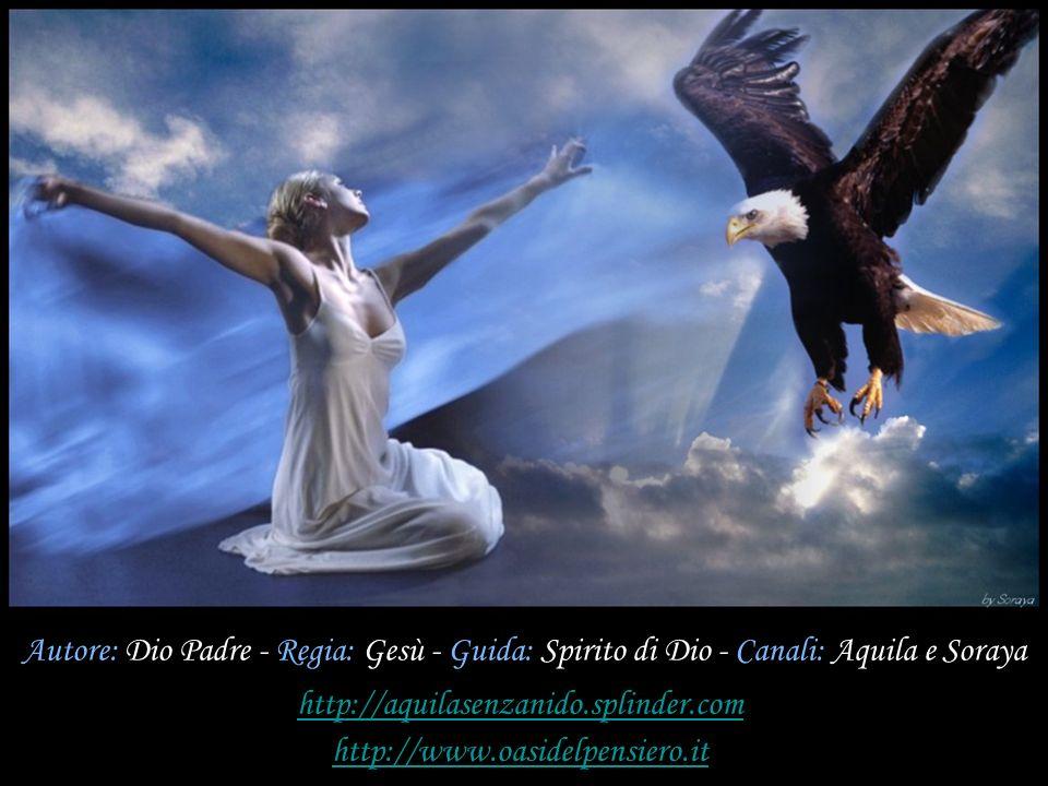 http://aquilasenzanido.splinder.com http://www.oasidelpensiero.it