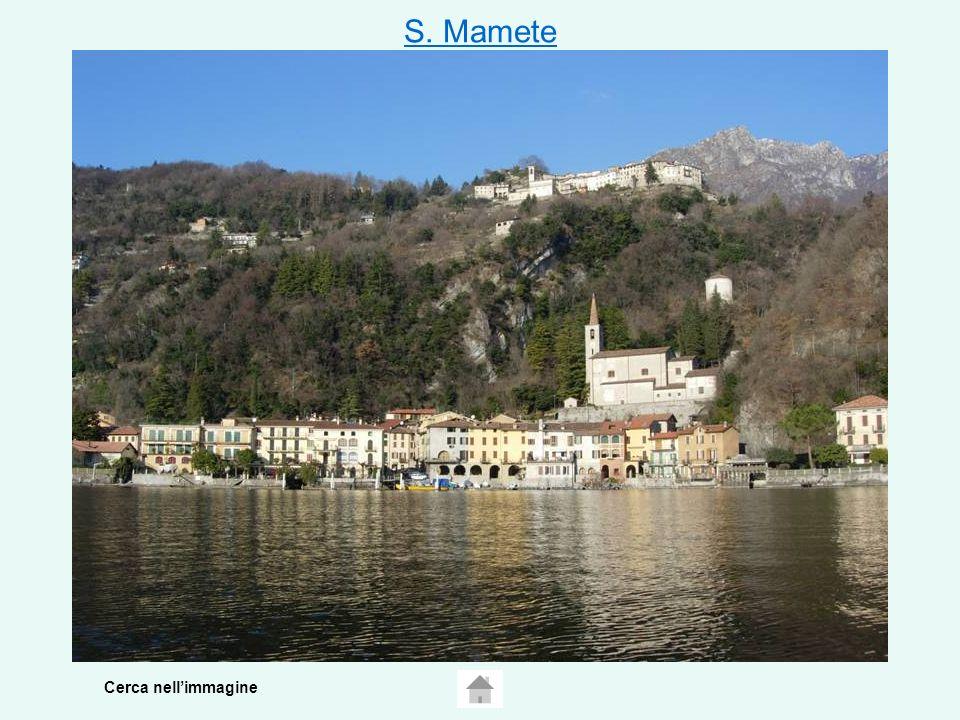 S. Mamete Cerca nell'immagine