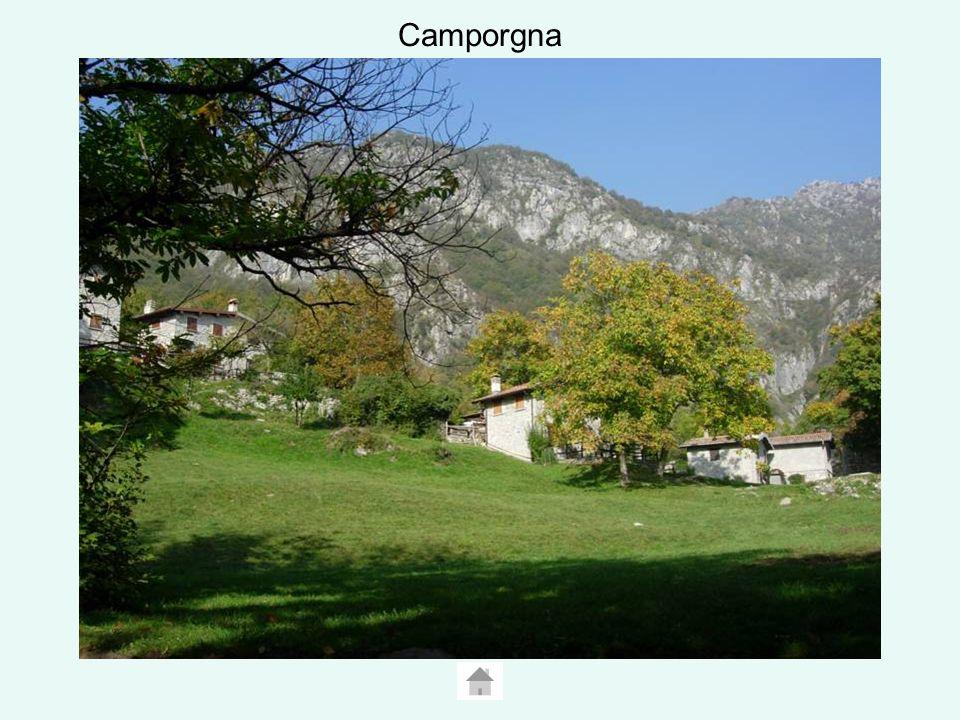 Camporgna