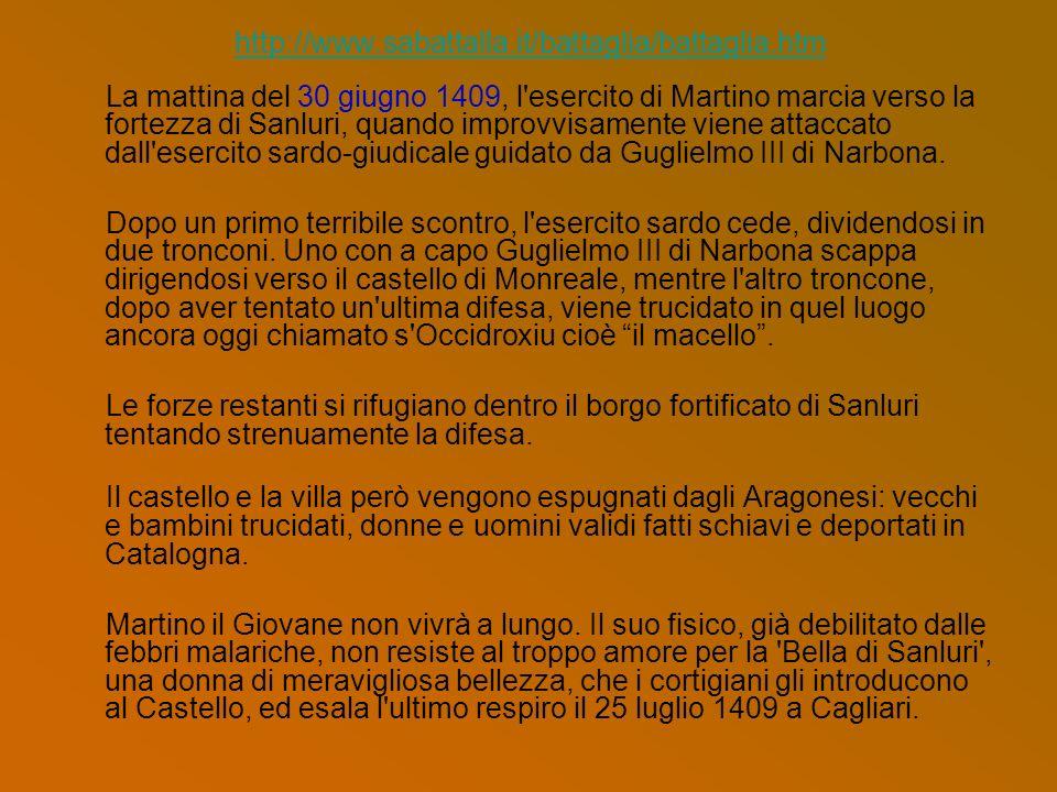 http://www.sabattalla.it/battaglia/battaglia.htm