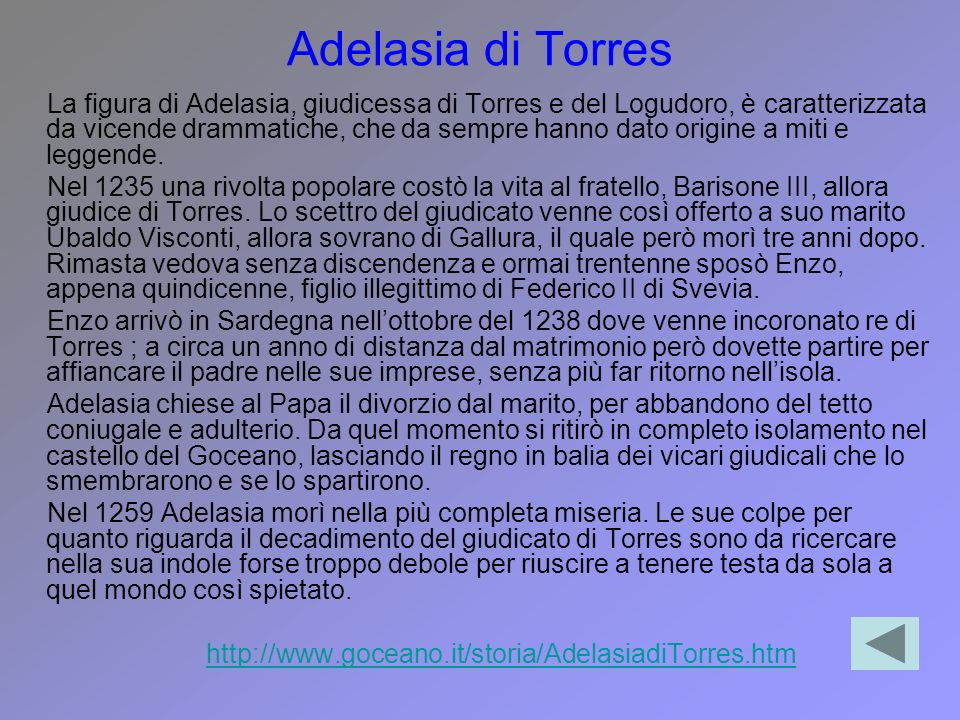 Adelasia di Torres