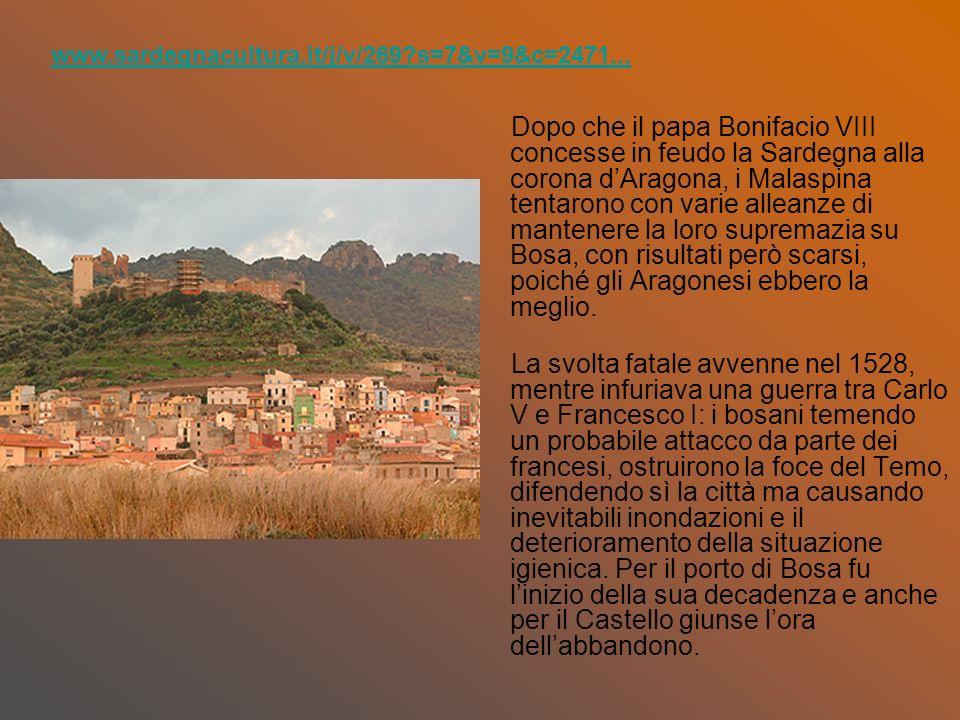 www.sardegnacultura.it/j/v/269 s=7&v=9&c=2471...