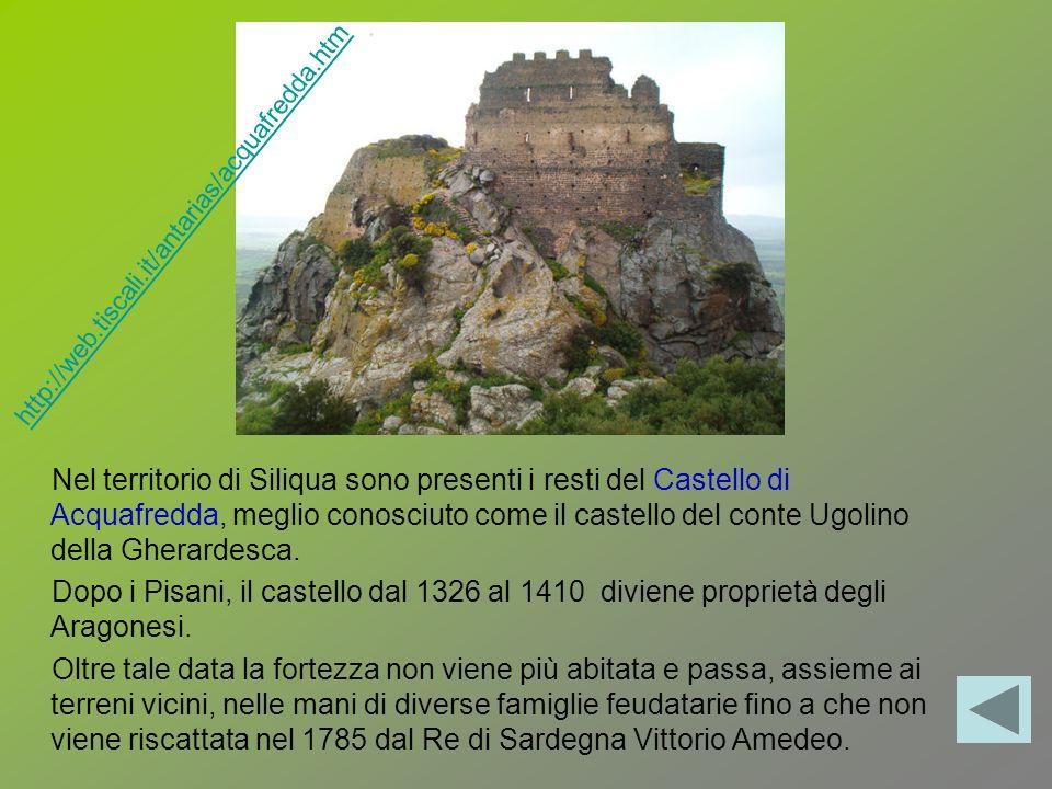 http://web.tiscali.it/antarias/acquafredda.htm