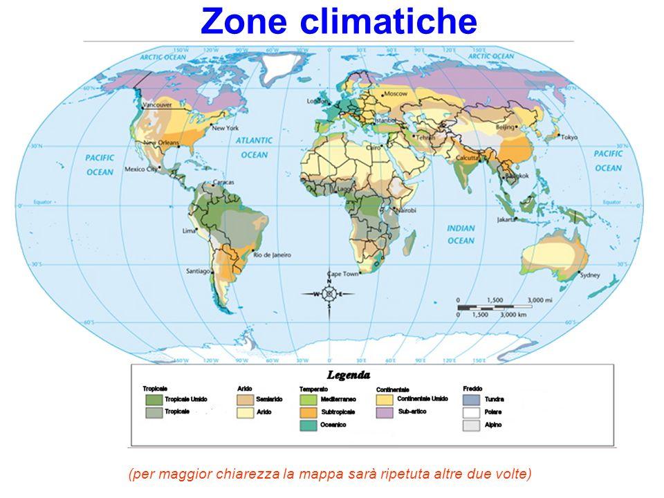 (per maggior chiarezza la mappa sarà ripetuta altre due volte)