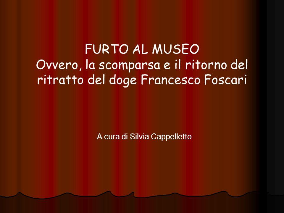 A cura di Silvia Cappelletto