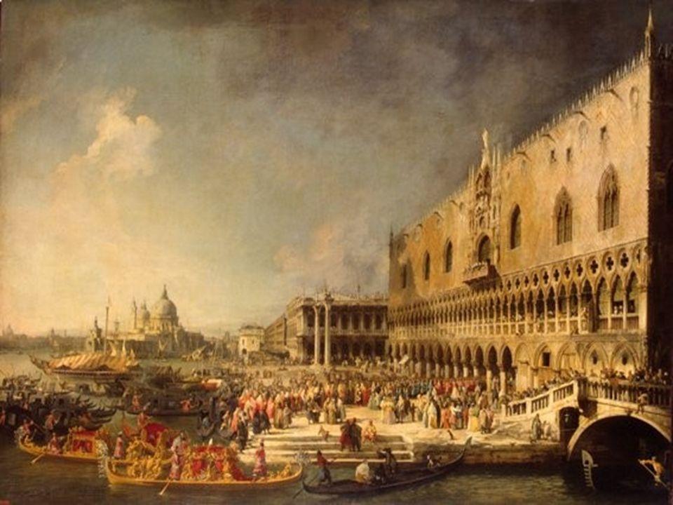 Col passare degli anni Nicolò imparò le usanze, la lingua, la cultura del luogo. Si sposò ed ebbe un figlio, Francesco, un ragazzo molto abile e intelligente.