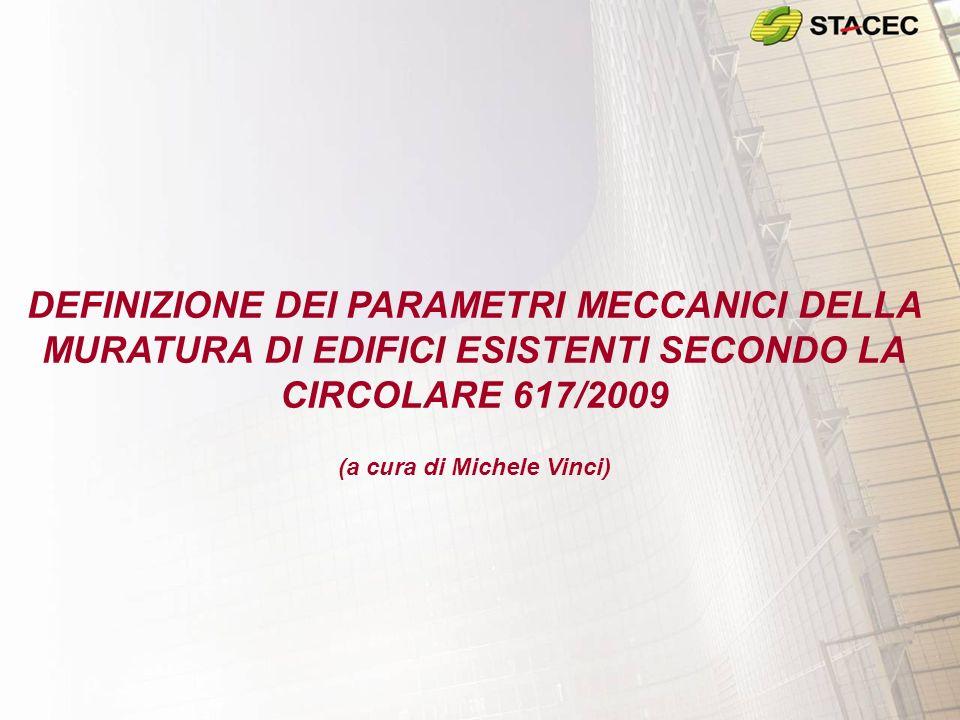 (a cura di Michele Vinci)