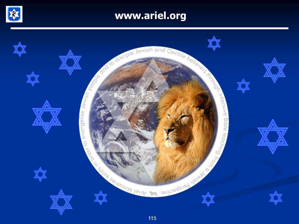 www.ariel.org