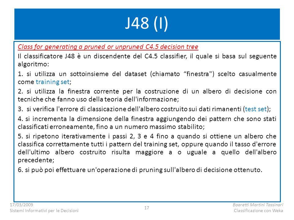 J48 (I)