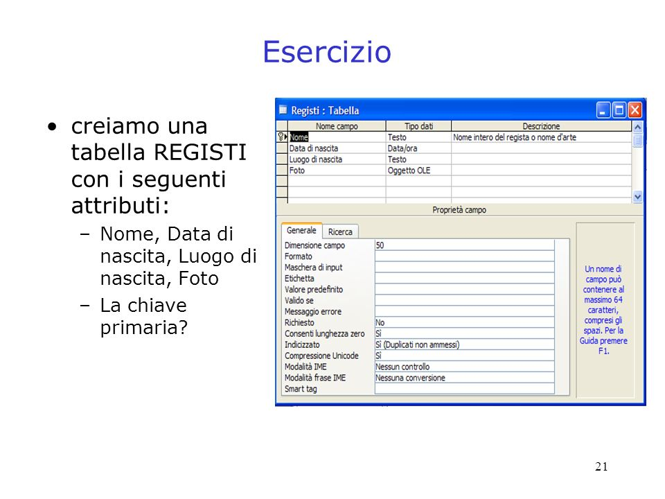 registi di film erotici meetic sito completo