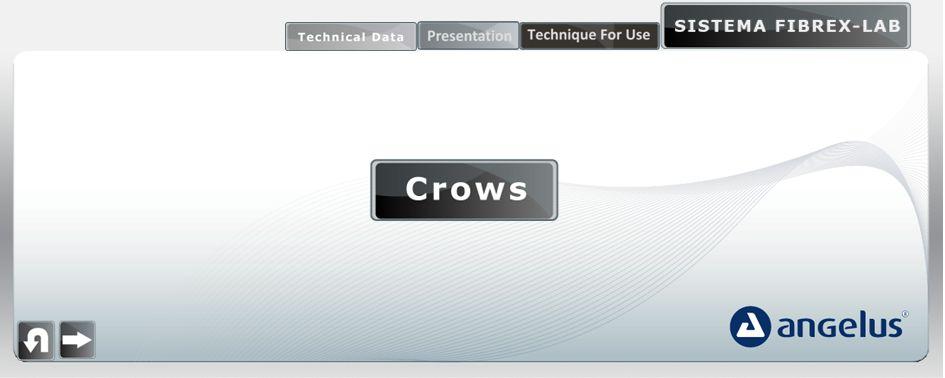 Total Crown
