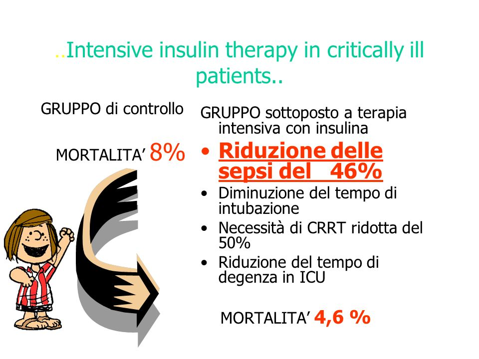 ..Intensive insulin therapy in critically ill patients..