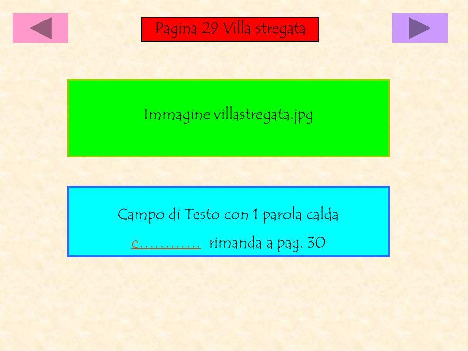 Immagine villastregata.jpg