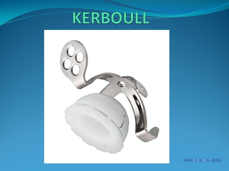 KERBOULL
