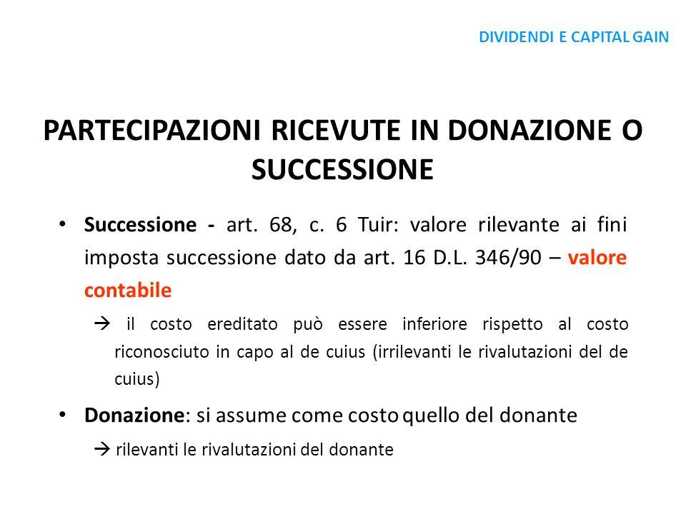 Costo Donazione Casa Idee Per La Casa Douglasfallscom