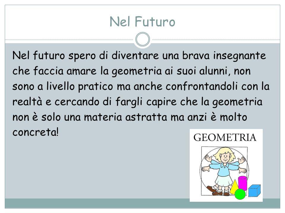 Nel Futuro
