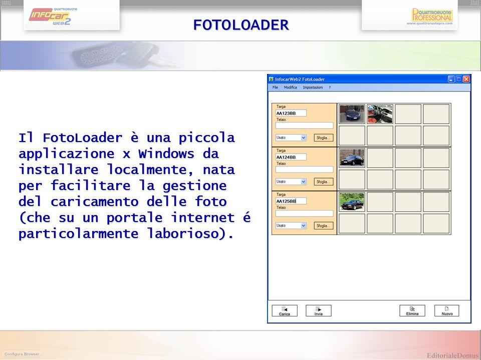 FOTOLOADER