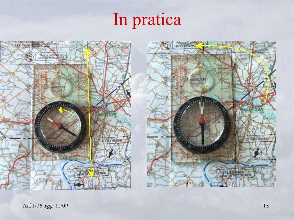 In pratica Arf 1/06 agg. 11/09