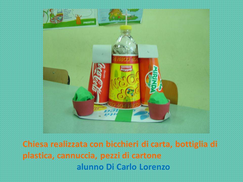 alunno Di Carlo Lorenzo