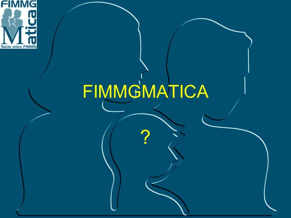 FIMMGMATICA