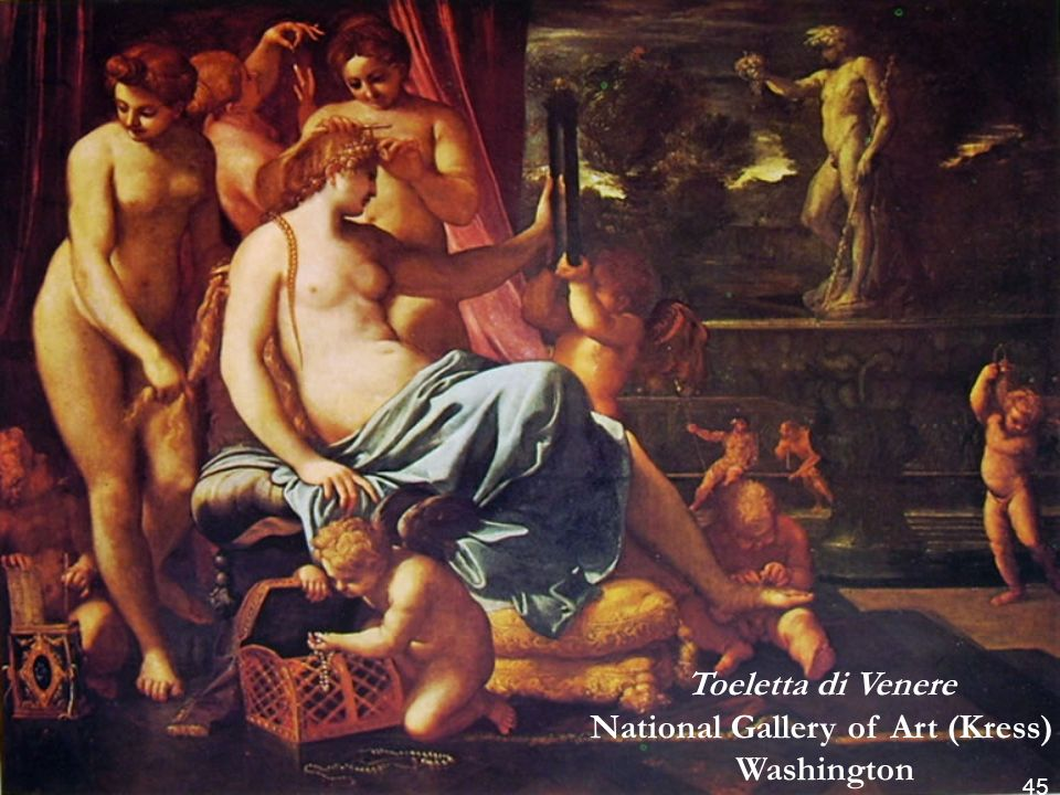 National Gallery of Art (Kress)