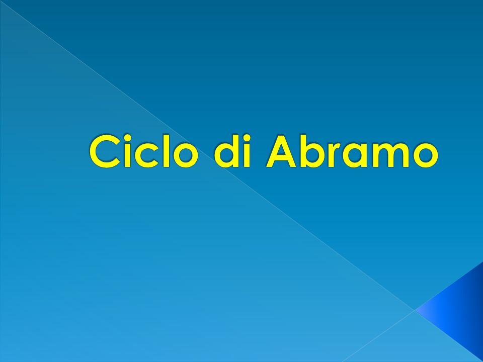 Ciclo di Abramo