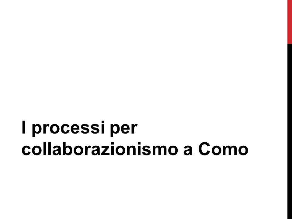 I processi per collaborazionismo a Como