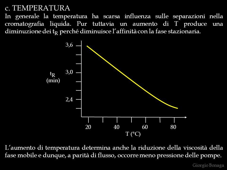 c. TEMPERATURA