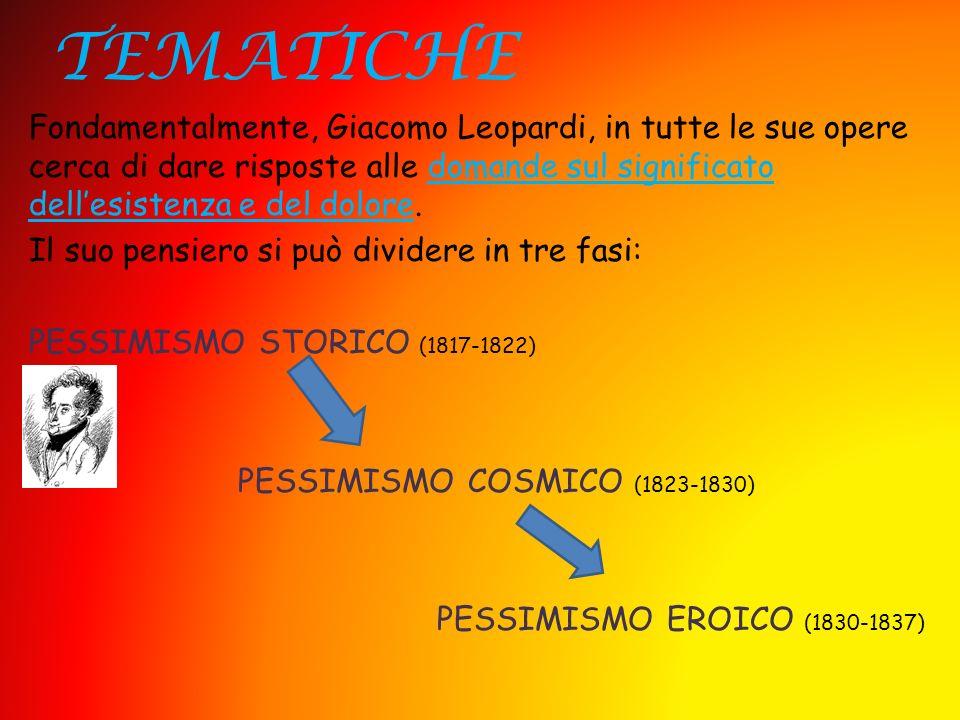 TEMATICHE