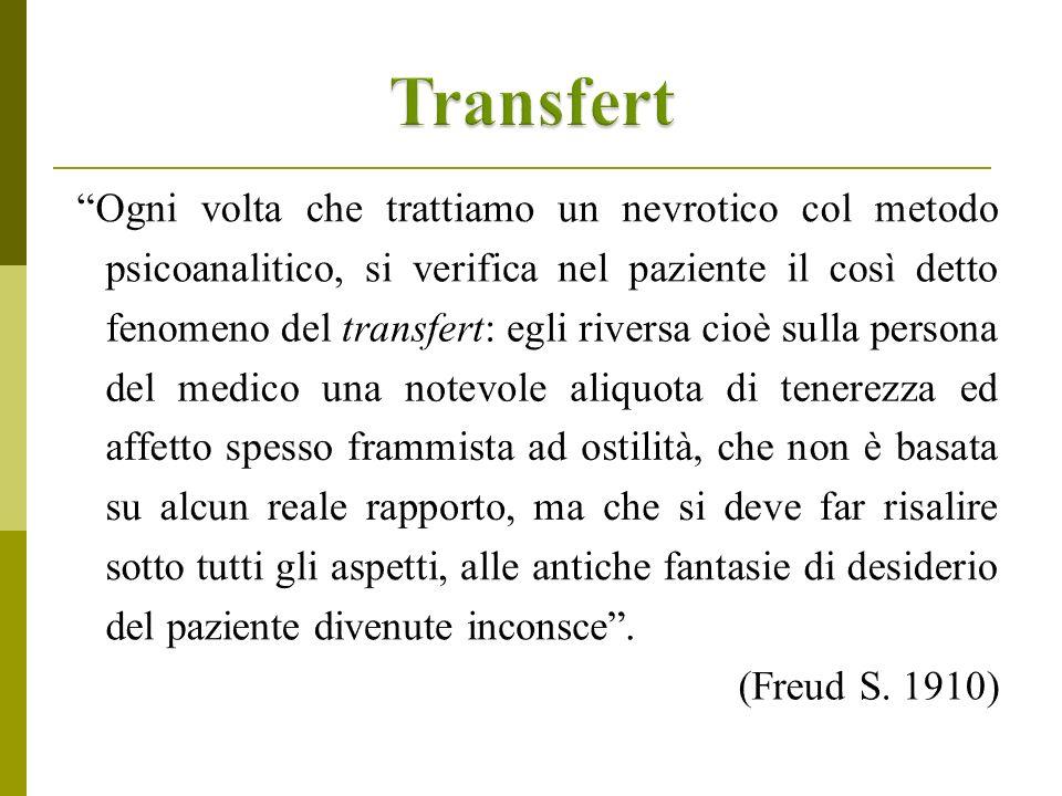 Transfert
