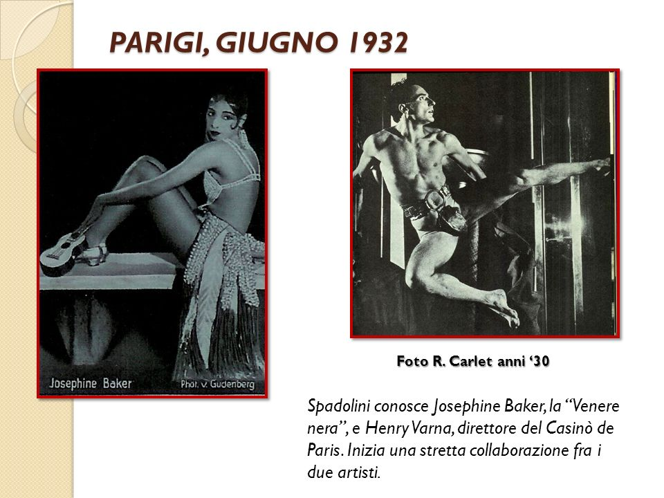 PARIGI, GIUGNO 1932 Foto R. Carlet anni '30.