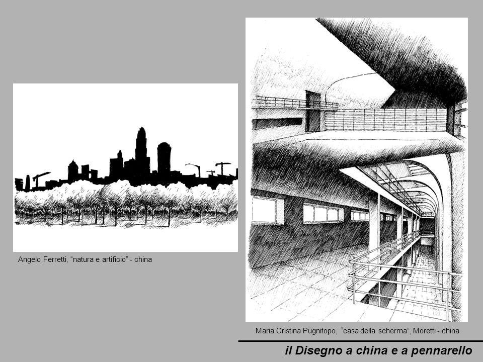 Il disegno a mano libera e ppt video online scaricare for Programma di disegno della casa libera