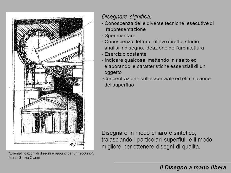Top Il disegno a mano libera e - ppt video online scaricare WF77