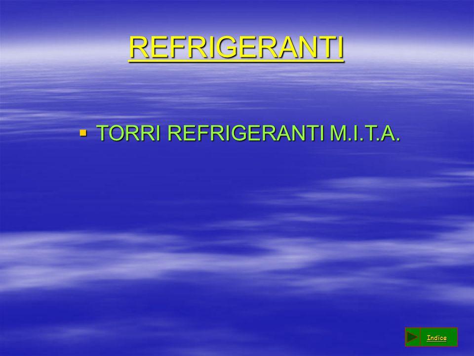 TORRI REFRIGERANTI M.I.T.A.