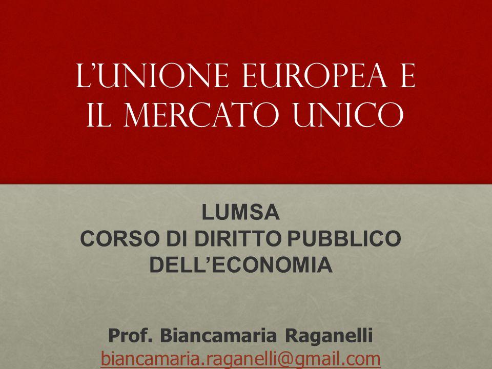 Angelo Castaldo & Stefano da Empoli