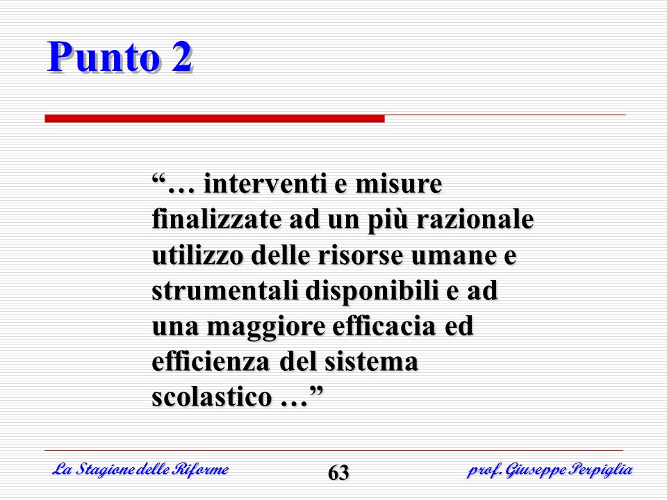 Punto 2
