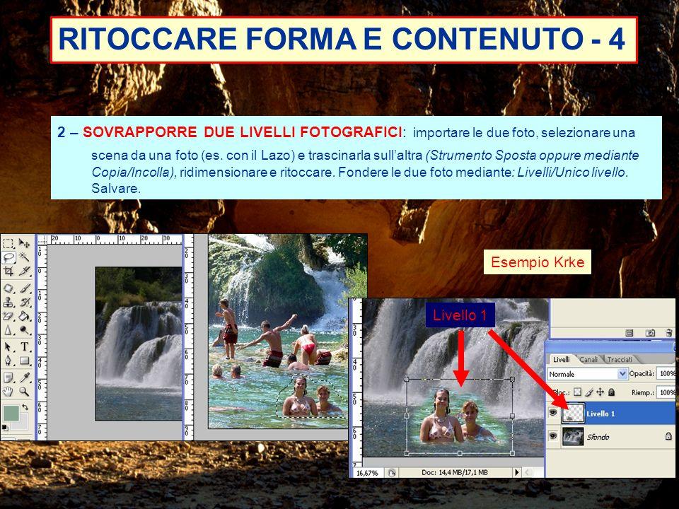 RITOCCARE FORMA E CONTENUTO - 4