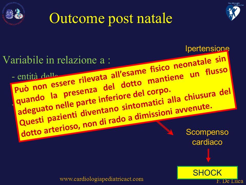 Ipertensione sistolica