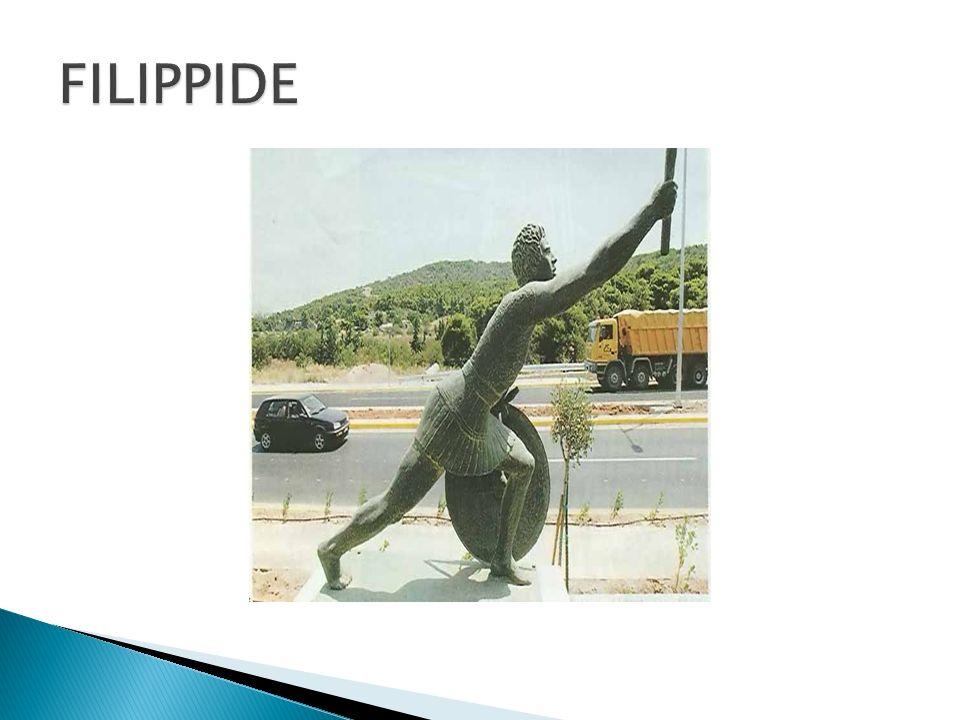 FILIPPIDE