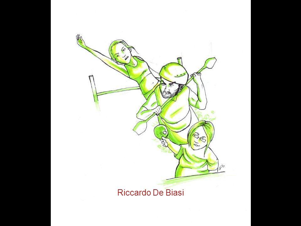 Riccardo De Biasi