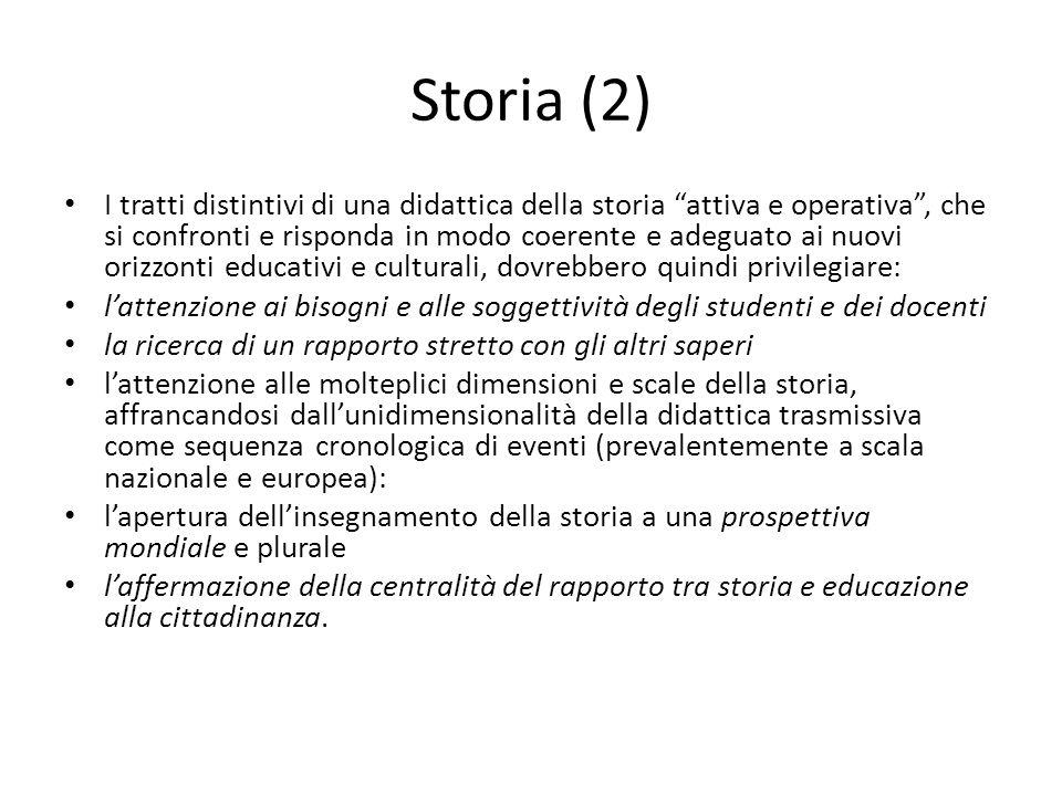 Storia (2)