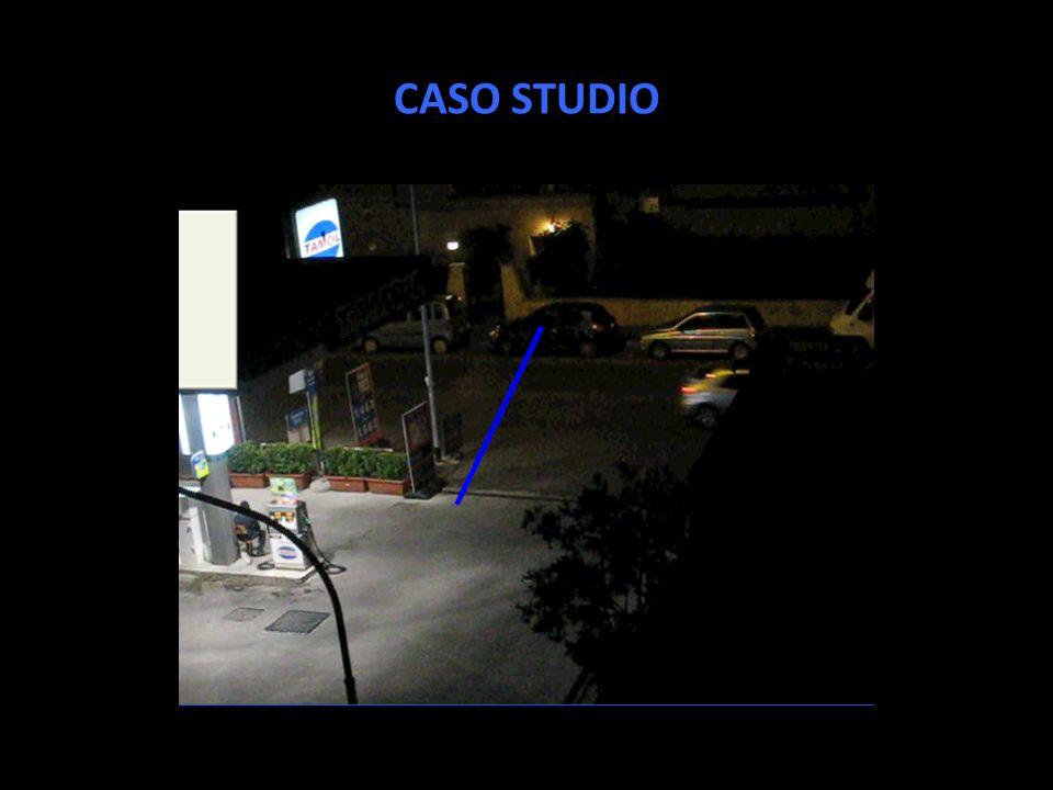 CASO STUDIO