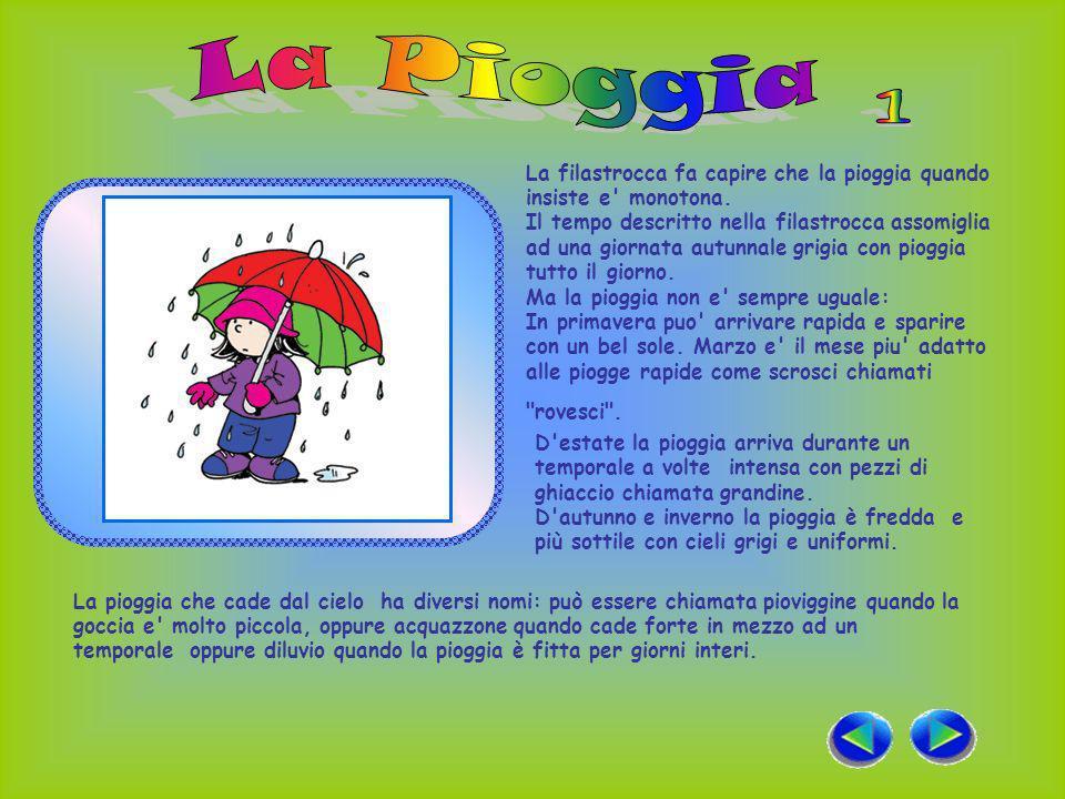 Favorito Scuola Primaria Statale - ppt scaricare ON64