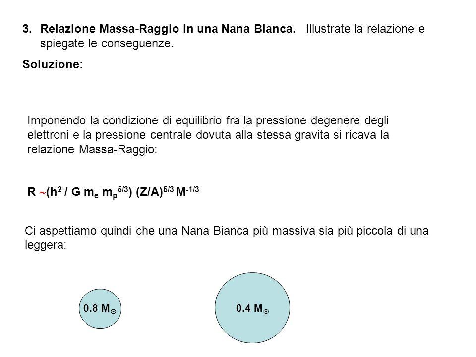 R (h2 / G me mp5/3) (Z/A)5/3 M-1/3