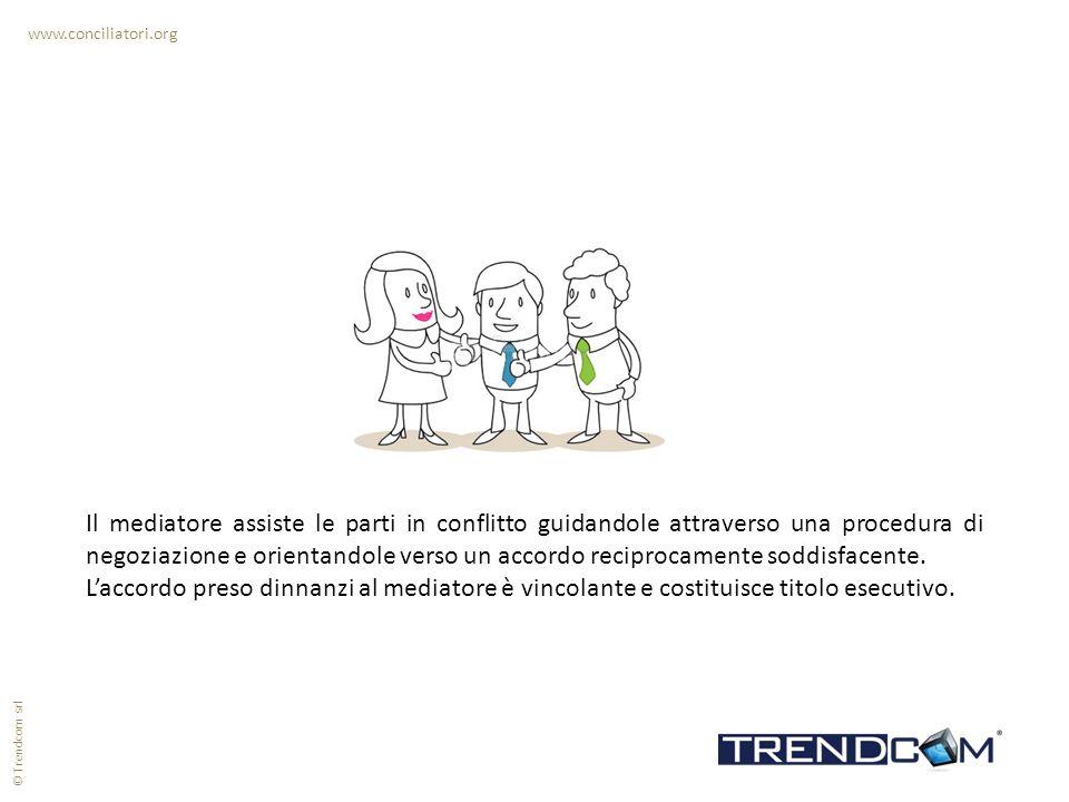www.conciliatori.org