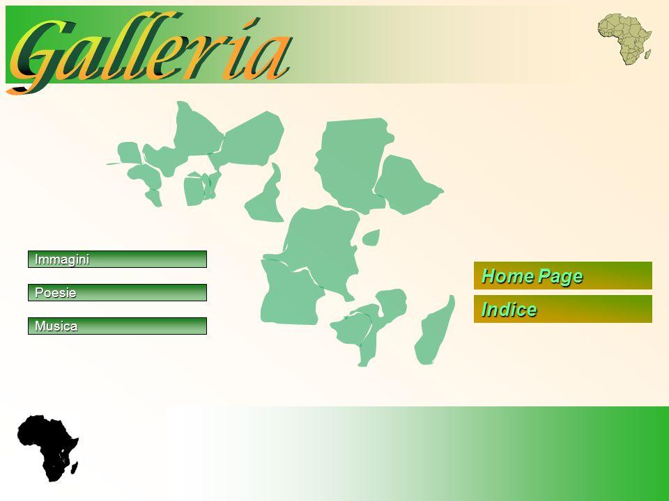 Galleria Immagini Home Page Poesie Indice Musica