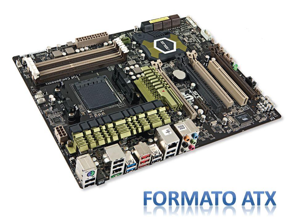Formato ATX