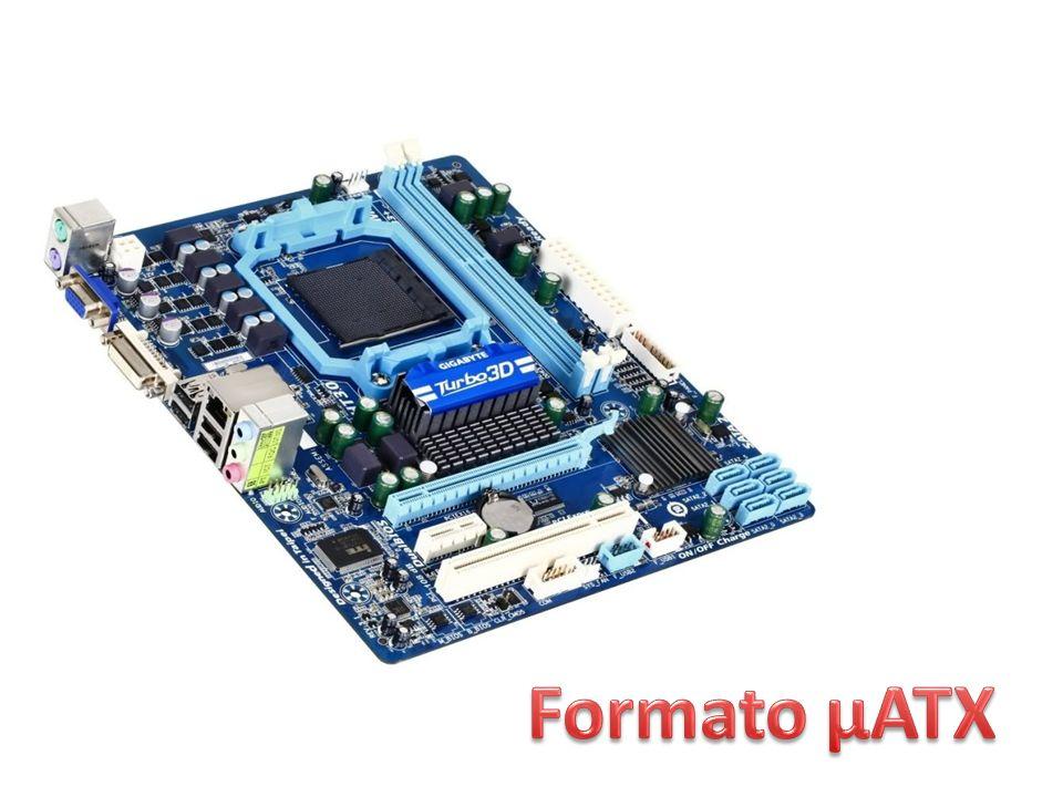 Formato µATX
